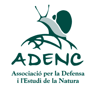 ADENC